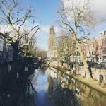 Leuke dingen in Utrecht doen lijstje