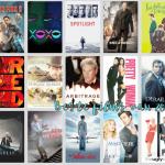 Beste Films van 2016