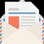 Start nu met de gratis cursus 'Geld verdienen via email'