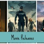Movie Releases 2014/I