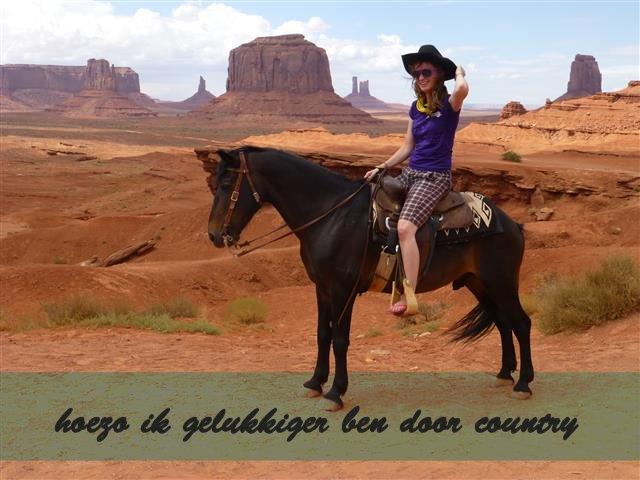 veerlez_gelukkig_country