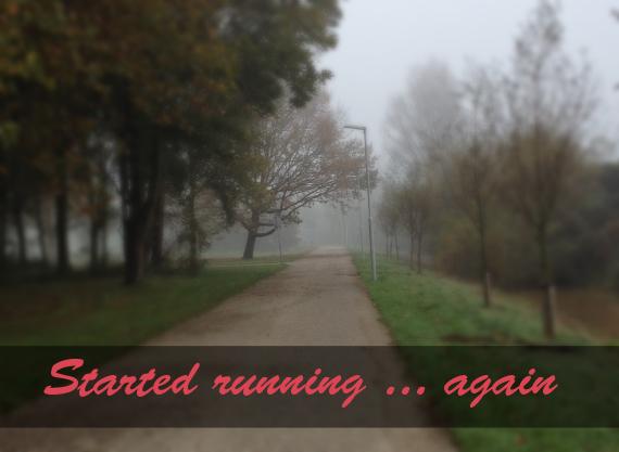 Veerlez_running