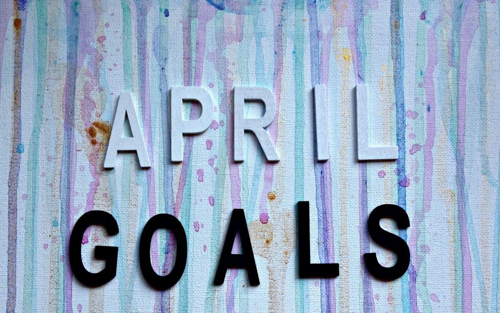 veerlez_april_goals_