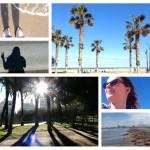 Wijze lessen die ik leerde op mijn solo vakantie