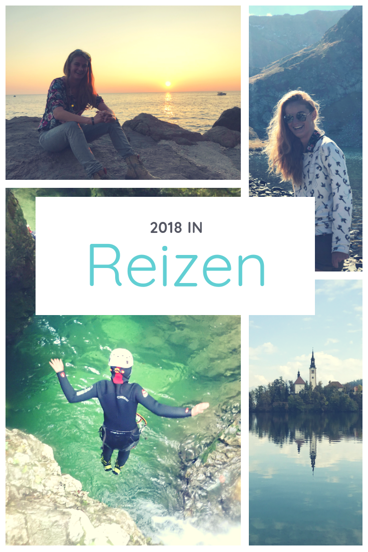 In 2018 heb ik een aantal reizen gemaakt. Wat waren de hoogtepunten en wat zijn de beste vakantiebestemmingen?