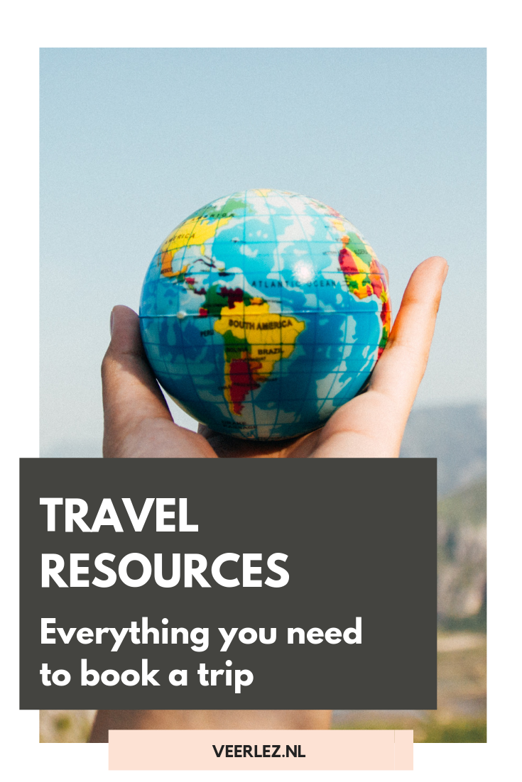 Everything you need to start planning your Trip. How to book your cheaptest tickets or hotels. Where to start blogging about your travels etc.