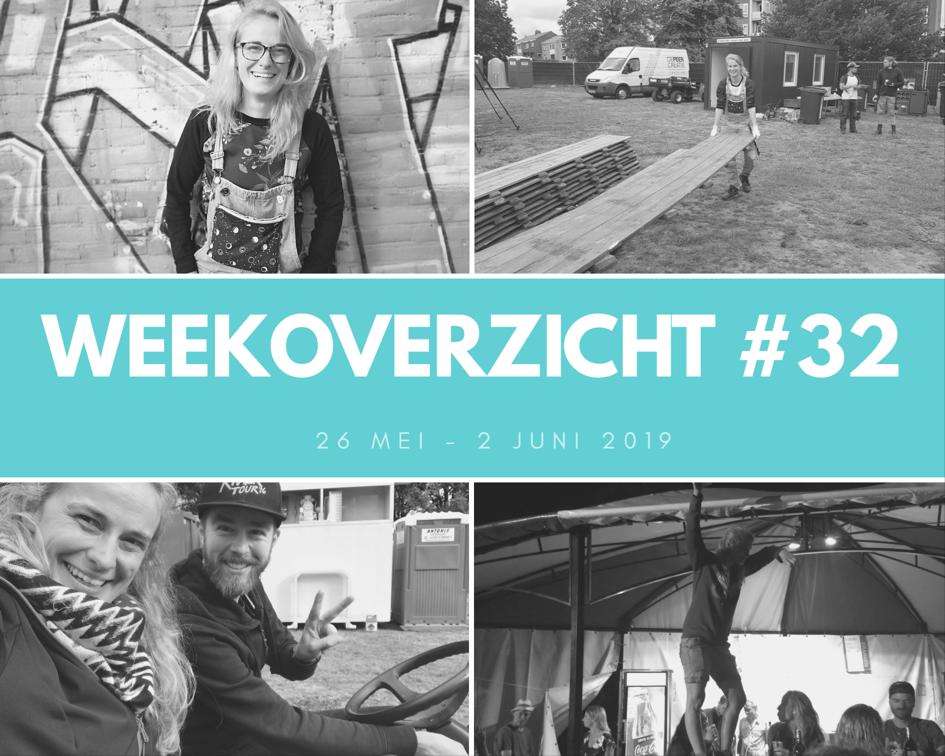 weekoverzicht32